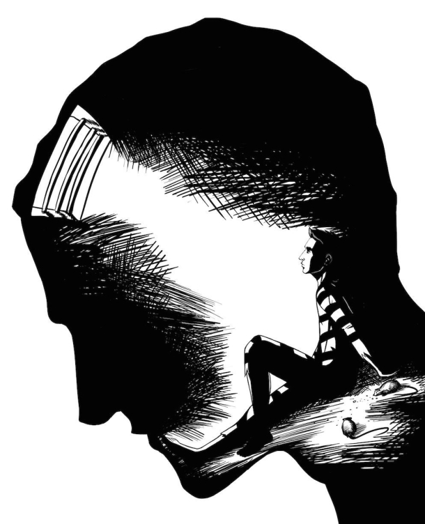 The-Prison-of-the-Mind-by-Blacksmiley-via-ArtCorgi